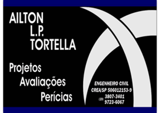 AILTON TORTELLA